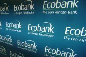 ecobank-masterpass-qr