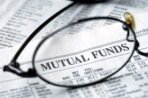 mutual-funds-gain