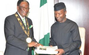 nigerian-society-of-engineers-nse