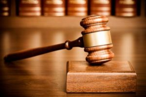 judge NJC law