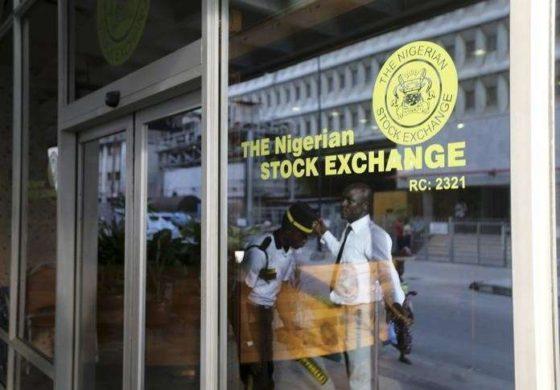 Nigerian Stock Exchange (NSE) Network Analyst Recruitment