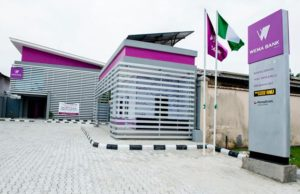 wema-bank-admiralty