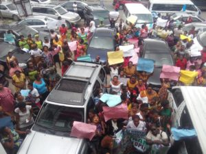 edo-women-protest