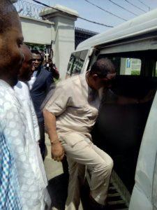 efcc-re-arrests-fani-kayode