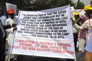 judges-protest2