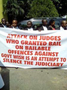 lawyers-protest-abuja2