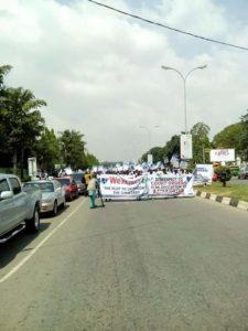 lawyers-protest-abuja4