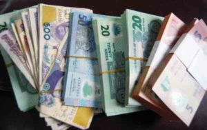 naira-notes
