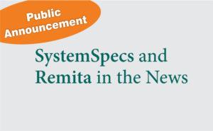 remita-systemspecs
