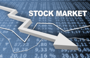 stock-market-close
