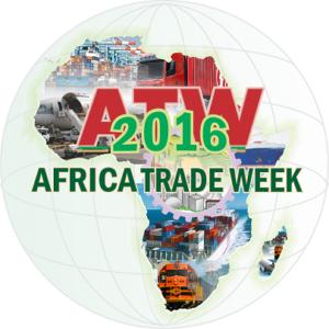 africa-trade-week-2016