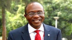 cbn-forex-imports