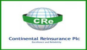 continental-reinsurance-plc