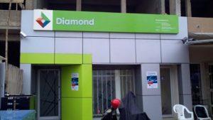 diamond-bank-hall