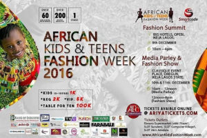 fashion-show-for-kids