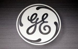 General Electric GE