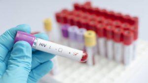 hiv-vaccine-efficacy