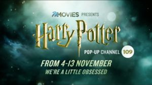 harry-potter-pop-up-channel