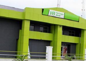 heritage-bank-hall