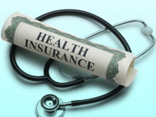Image result for Kwara Health Insurance