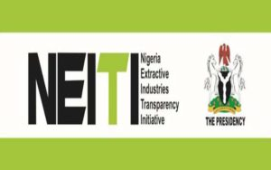 NEITI Moves to Uncover Real Owners of Oil, Mining Companies