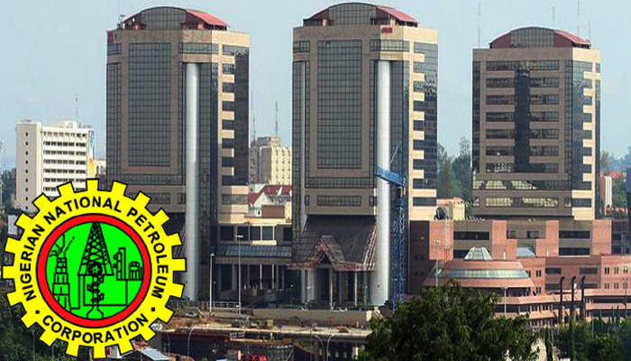 NNPC signs financing contracts with Shell, Chevron
