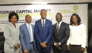 nse-business-continuity-management