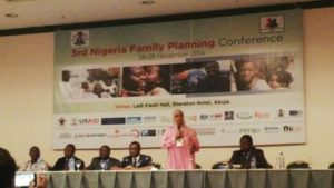nigeria-family-planning-conference