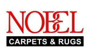 nobel-carpets-rugs