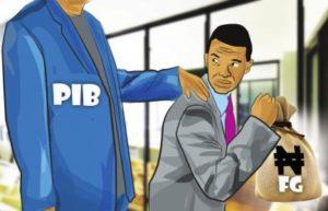 pib-petroleum-inustry-bill