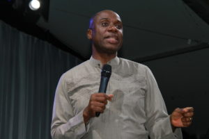 rotimi-amaechi-national-carrier