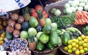 agriculture-nigeria-gdp