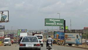 anambra-farmers-n3b-grant