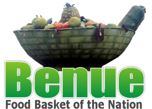 Jobs in Benue State 2018