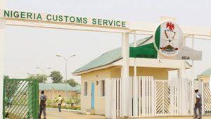 customs-seme-border