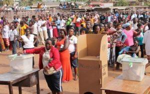 ghana-polls