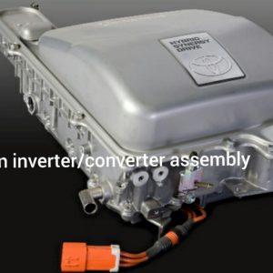 hybrid-car2