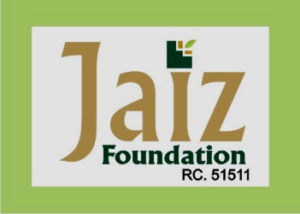 jaiz-foundation