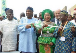 lagos-international-trade-fair