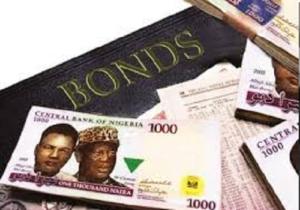 nigeria-sells-bonds