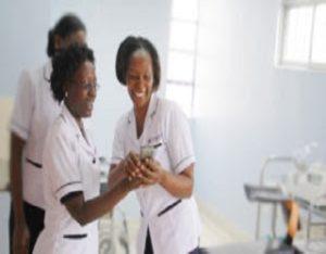 nurse-nigerian-hospital