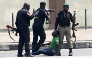 occupy-nigeria-killing