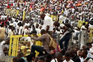 workers-jobs-security