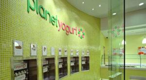 yoghurt-kenya