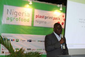 agrofood-plastplack