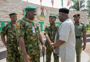 chief-of-army-staff-conference