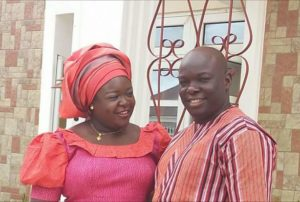 fcmb-manager-wife-kidnap