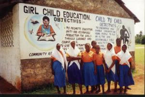 girl-child-education