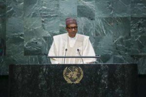 buhari-recession-over