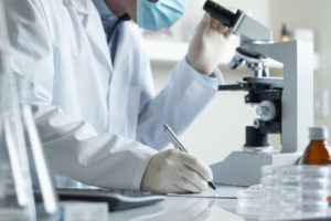 medical-researchers-cairo